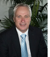 Principal Phil