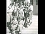 1949 a Institute of Anatomy