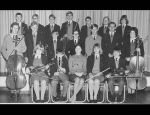 1966 Orchestra