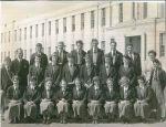 1950 Swim Team (2)