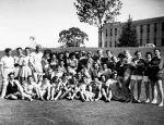 1951 Fun Day