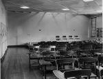 Canberra High School Music Room