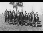 Choir 1960s