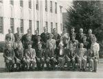1950 Staff (2)