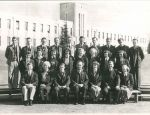 1948 Prefects