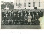 1942 3 Prefects