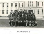 1942 3 Prefects (2)