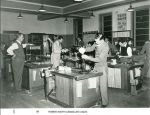 1940's Hobby Class with Mr Martin (3)