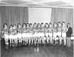 1957 Football