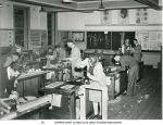 1940's Hobby Class with Mr Martin (4)