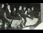 1967 Tiddley Om Pom by Diana Manson