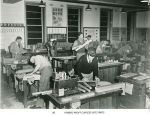1940's Hobby Class with Mr Martin (5)